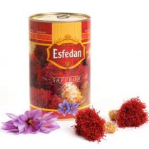 Bunch Saffron Bulk Packaging