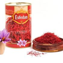 Sargol Saffron Bulk packaging